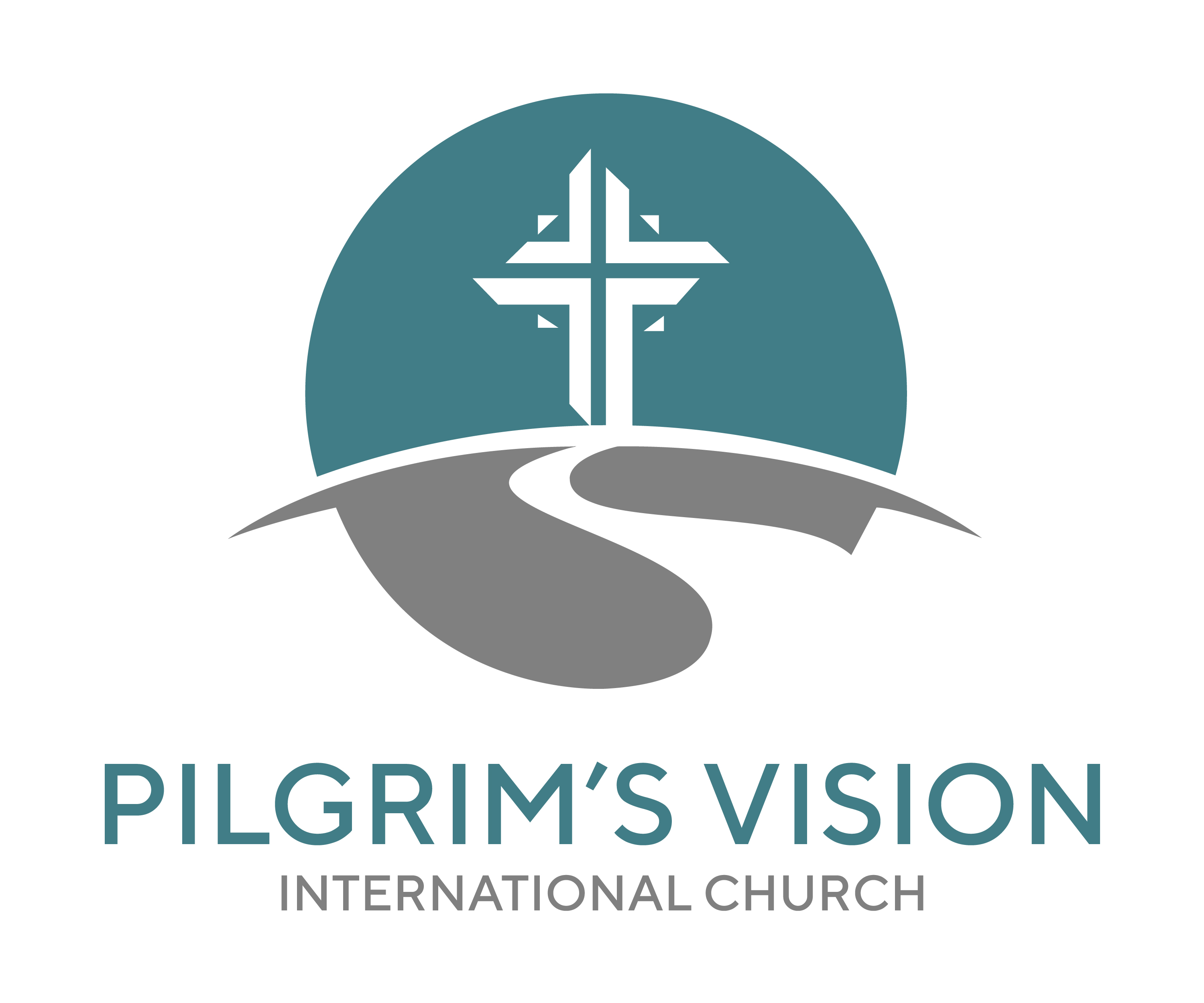 Pilgrims Vision International Church